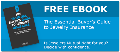 How Much Should a Jewelry Appraisal for Insurance Cost?