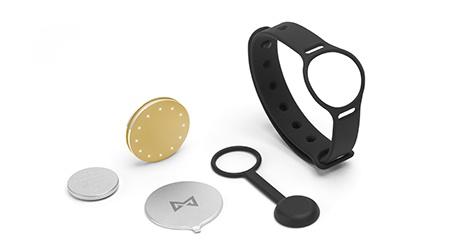 We Analyze the New Smart Bracelets Fitbit