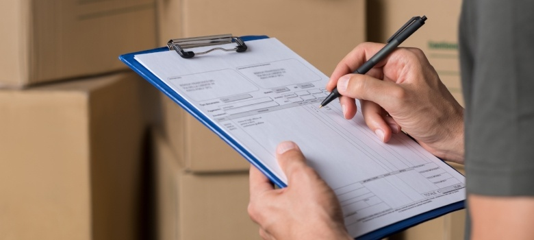 6 Ways to Protect Packages (That Aren't Insurance for Shipping Jewelry)