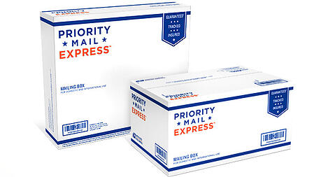 USPS Shipping Options: What They Mean to Your Jewelry Business