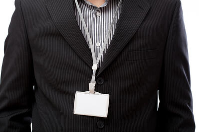Jewelers Mutual hires guard surveillance