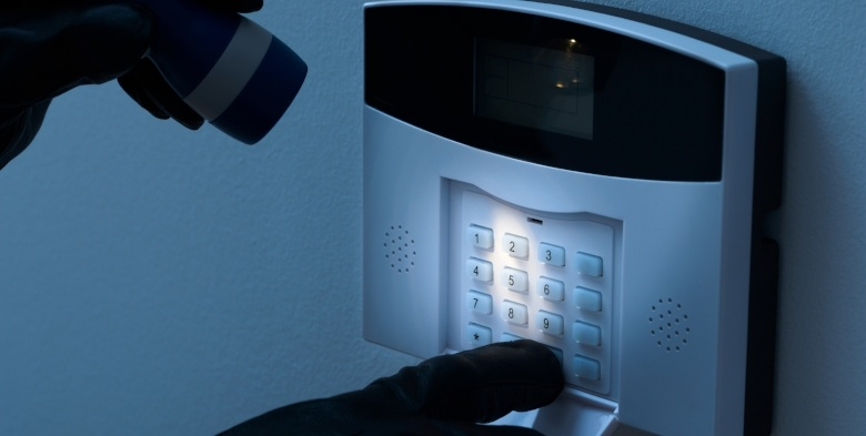 Why UL-Certified Alarms Are Essential for Jewelers
