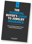 The Essential Buyer's Guide to Jewelry Insurance