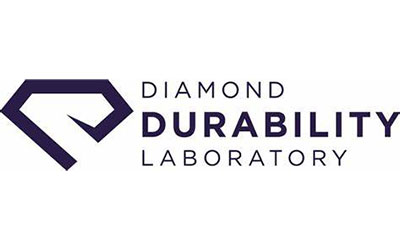 Diamond Durability Laboratory