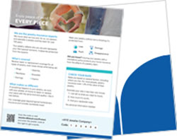 Platinum Points Brochure