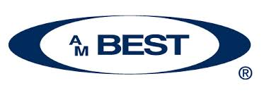 Jewelers Mutual earns 33rd consecutive A+ Superior rating from A.M. Best Company