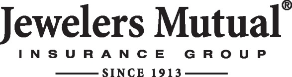 Jewelers Mutual Insurance Group