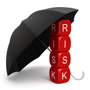Umbrella Policies Provide Extra Protection Against Risk