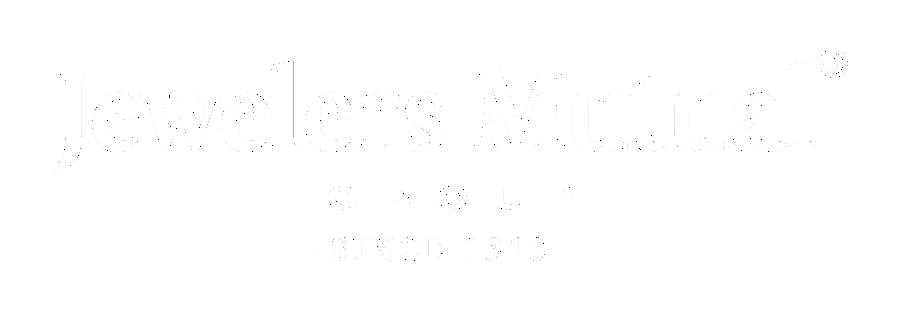 Jewelers Mutual Group